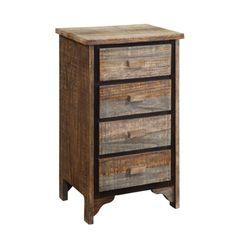 butler loft hewett modern dark brown sheesham wood bench bsf 4239140
