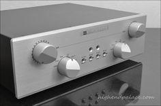 First Sound Audio