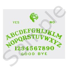 "8"" x 10"" Desktop Photo Plaque - #Ouija, #Board, #Bored, #Seance, #Spiritualist, #Mystifying, #Oracle, #Talking, #Occult, #Fortune, #Telling, #Halloween, #Horror, #Ghost, #Creepy, #Victorian, #Era, #Spirit, #Planchette, #Witchboard, #Witch, #Automatic, #Writing, #Witchcraft, #Craft, #Dead, #Demonic, #Possession, #Devil, #Divining, #Elijah, #Bond, #Magic, #Egyptian, #Luck, #Mysticism, #Occultism, #Pythagoras, #Clairvoyance, #ESP, #Seers, #Psychics, #Captain, #Howdy, #Alphabet,"