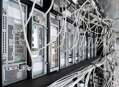 3 energy efficient trends to boost data center operations ROI