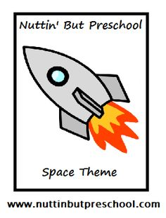 This category has all the preschool space unit ideas within it. There is one complete theme, songs, finger plays, art project ideas, science Space Theme Preschool, Space Activities, Preschool Songs, Preschool Lessons, Preschool Classroom, Preschool Decor, Kindergarten, Toddler Classroom, Easter Activities