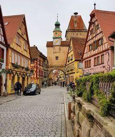 #medievalcity