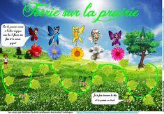 jeu de lecture CP   BLOG de Monsieur Mathieu GS CP CE1 CE2