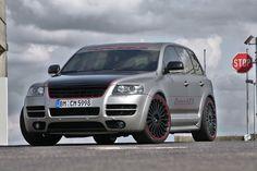 Cars Tuning Music: Volkswagen