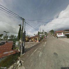 Unnamed Road, Gumeng, Jenawi, Kabupaten Karanganyar, Jawa Tengah 57794, Indonesia | Instant Street View