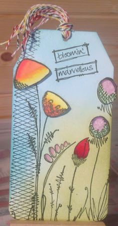 Zoeblingcards Art Journal Pages, Junk Journal, Art Journals, Paper Art, Paper Crafts, Alternative Art, Handmade Tags, Mixed Media Painting, Art Journal Inspiration