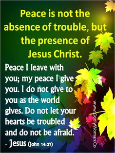 ~Amen~ <3