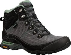 d3ad0be4fa9ff Teva Sugarpine II Waterproof Boot (Women s) Miel