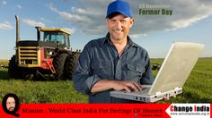 The marriage of agriculture and social media likely conjures up images of crop seeding on Farmville, but socially savvy agribusinesses are proving that the connection runs much . Agriculture Business, Agriculture Industry, Farm Facts, American Agriculture, Farming Technology, Teaching Methods, Teaching Ideas, Teacher Boards, Social Media Apps