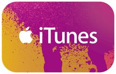 itunes gift card - Google Search
