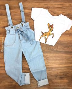 Really Cute Outfits, Cute Comfy Outfits, Cute Girl Outfits, Retro Outfits, Stylish Outfits, Girls Fashion Clothes, Teen Fashion Outfits, Mode Outfits, Preteen Girls Fashion