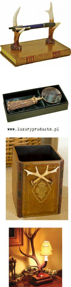 Live  - Laugh - #HUNT !  #luxuryproducts