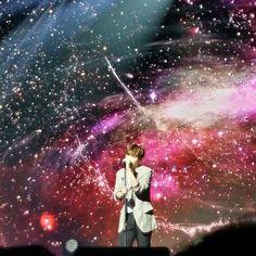 20171119 Kimsungkyu 1st FM in Taipei #인피니트 #성규 #SungKyu
