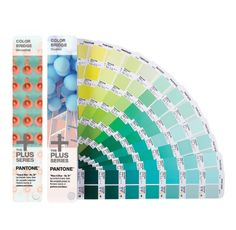 urchase of this guide set includes a free download of PANTONE COLOR MANAGER Software, a $49 value. #PANTONE COLOR MANAGER Software allows upload of all the latest Pantone Color Libraries into your favorite design applications.
