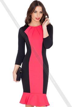 http://www.fashions-first.nl/dames/kleid-k1293-3.html Nieuwe collecties voor Kerstmis Van Fashions-First. Fashions-First een van de beroemde online groothandel van mode doeken, urban kleding, accessoires, herenmode kleding, tas, schoenen, sieraden. Producten worden regelmatig geactualiseerd. Zo kunt u terecht op en krijg het product dat u wilt. #Fashion #christmas #Women #dress #top #jeans #leggings #jacket #cardigan #sweater #summer #autumn #pullover