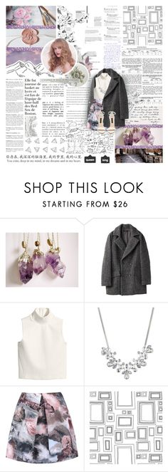 """""""Slow and steady stroke stubborn, beautiful careful as I go in this wild and wicked world 