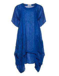 5a4ece38b6 Shop for plus size dresses at navabi - home of designer plus size fashion.