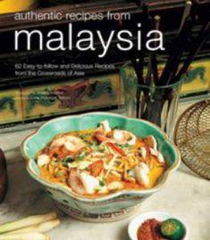 The 52 cookbook 100 recipes for fasting pdf cookbooks the 52 cookbook 100 recipes for fasting pdf cookbooks pinterest cookbook recipes and recipes forumfinder Choice Image