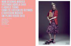 FFW_MAG // FFW Fashion Forward