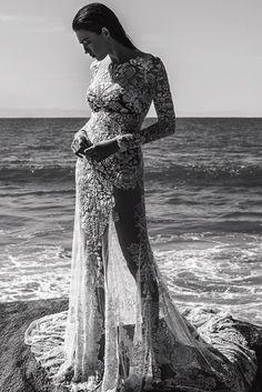 Vestido de noiva | Coleção Arabesco do Lucas Anderi - Portal iCasei Casamentos