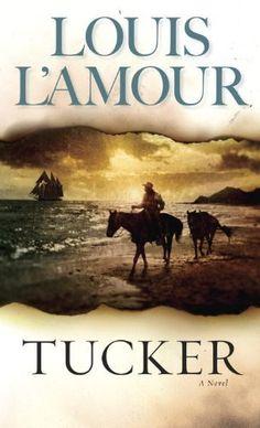 Tucker by Louis L'Amour, http://www.amazon.ca/dp/B000FC2JNY/ref=cm_sw_r_pi_dp_.iu-sb0YH2FGV