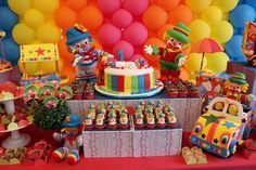 On pinterest monster university willy wonka and party ideas