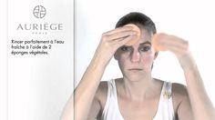 Utiliser un gommage une fois par semaine En savoir + : http://www.lappartdesarah.fr/2013/12/les-gommages.html