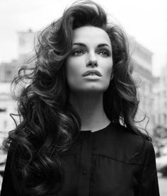 Latest 60 Wavy hairstyles for Long and Short Hairs