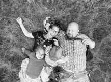 Профессиональный Фотограф в Петербурге Анна Каркачева Family Photos, Couple Photos, Couples, Kids, Family Pictures, Couple Shots, Young Children, Boys, Family Photo