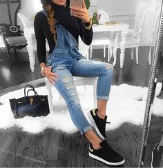 Find More at => http://feedproxy.google.com/~r/amazingoutfits/~3/lUobDnzVH1k/AmazingOutfits.page