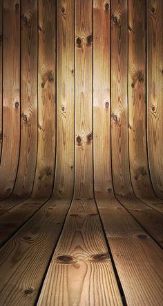 Wooden pattern background iPhone #wallpaper - @mobile9 #phonewallpaper