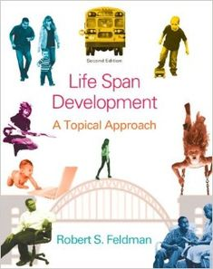 Test bank psychology from inquiry to understanding 3rd edition by test bank for life span development 2nd edition by feldman fandeluxe Images