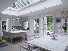 East Meon, Petersfield   House for sale with Strutt & Parker.