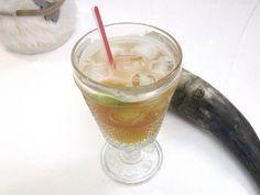 Das perfekte India Pale Ale & Lady Surprise-Rezept mit einfacher…
