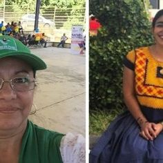 Mexico: Three More Female Politicians Murdered In 24 Hourshttps://https://ift.tt/2JmmDNZ