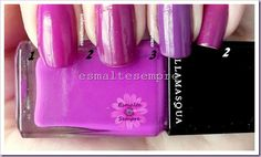 African-Violet-Tom-Ford-Stance-Illamasqua-Noite-Quente-Colorama