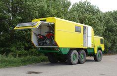 Man Kat018 Twiga Adventure Campers