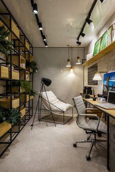Aquí puedes encontrar ideas para cambiares tú oficina, puedes decorar a tú gusto. La mí seleción puede cambiar tú espacio y tú vida.