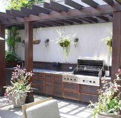 summer-kitchens-backyard-ideas