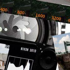 Download de fotografietips in een handig PDF-formaat. Om af te drukken of om mee te nemen op locatie.
