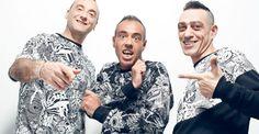 Sud Sound System: il 19 settembre al via il Tour nei club di 'Sta Tornu' | Radio Web Italia