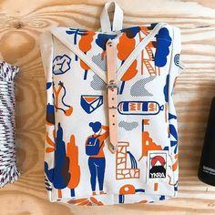Diaper Bag, Bags, Collection, Handbags, Dime Bags, Mothers Bag, Lv Bags, Purses, Nappy Bags