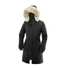 grossiste canada goose france