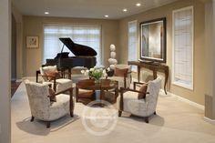 Farrell_-_Piano_Room