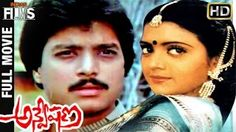 Indian Films - YouTube