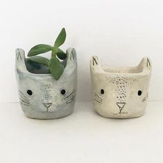 Porcelain Tiles In China Code: 3519925952 - Pinch pots Clay Pinch Pots, Ceramic Pinch Pots, Ceramic Clay, Ceramic Pottery, Pottery Art, Slab Pottery, Pottery Studio, Ceramic Bowls, Clay Art Projects