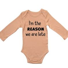 Bambeo - Foto's Onesies, Clothes, Fashion, Moda, Clothing, Kleding, Babies Clothes, Fasion, Rompers