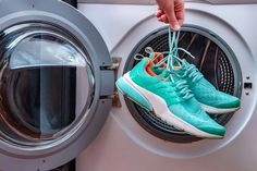 Air Max Sneakers, Sneakers Nike, Nike Air Max, Running Shoes, Cleaning, Storage, Tips, Fashion, Nike Tennis