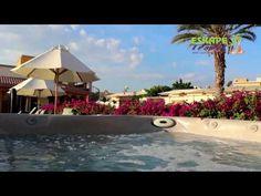 Eskape Travel Solmar Hotels & Resorts