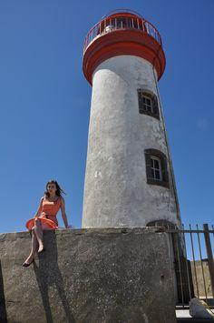 Lou Gala au Fort Brescou Le Cap d'Agde
